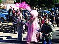Carnevale di Vaiano 27.jpg