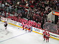 Carolina Hurricanes vs. New Jersey Devils - March 9, 2013 (8552412237).jpg