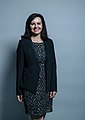 Caroline Flint - Official Portrait.jpg