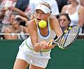 Carolinewozniacki.jpg