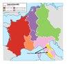 Carolingian empire 855.pdf