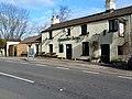 Carpenters Arms, Mynydd-Bach - geograph.org.uk - 2251306.jpg