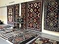 CarpetArmenian.jpg
