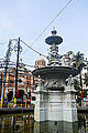 Carriedo Fountain Exterior 01.jpg