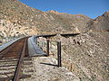 Carrizo Gorge Railroad Trestle.jpg