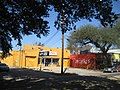 Carrollton Ave Cycles Panchitas.JPG