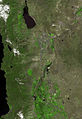 Carson City satellite map.jpg