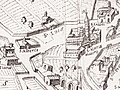Cartaro 1576 — Sant'Alberto all'Esquilino.jpg