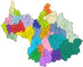 Carte Intercommunalités Savoie 2014.png