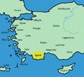 Carte Lycie.png