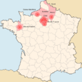 Carte emeutes 2005 France.png