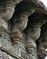Carving roof Nagina Cenotaph.JPG