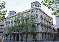 Casa-palacio del Marqués de Portago (Madrid) 01.jpg