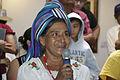 Casa Abierta-Familia Campesinas dueños de tierras. (24942982779).jpg