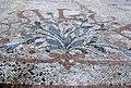 Casa Alegre de Sagrera, mosaic Salve.jpg