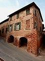 Casa Cuttica (Casa Mazzoleni) 03.jpg