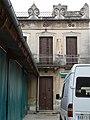 Casa Josep Aguadé P1060161.JPG