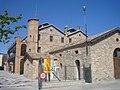 Casa del Canal d'Urgell (Mollerussa) 03.JPG