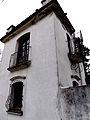 Casa familia Pérez Butler, La paz 2.jpg