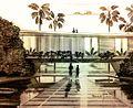 Casa palafita III.jpg