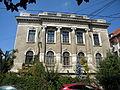Casa pe Str. Dumbrava Rosie nr. 5, Bucuresti sect. 2.JPG