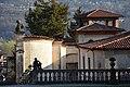 Casalzuigno - Villa Della Porta Bozzolo 0182.JPG
