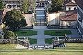 Casalzuigno - Villa Della Porta Bozzolo 0219.JPG