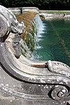 Cascadas jardín Caserta 11.jpg