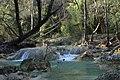 Cascade de Sillans - La Bresque (8).JPG