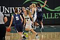 Cascades basketball vs ULeth 36 (10713903813).jpg