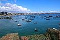 Cascais Costa do Esteril 37 (36792469846).jpg