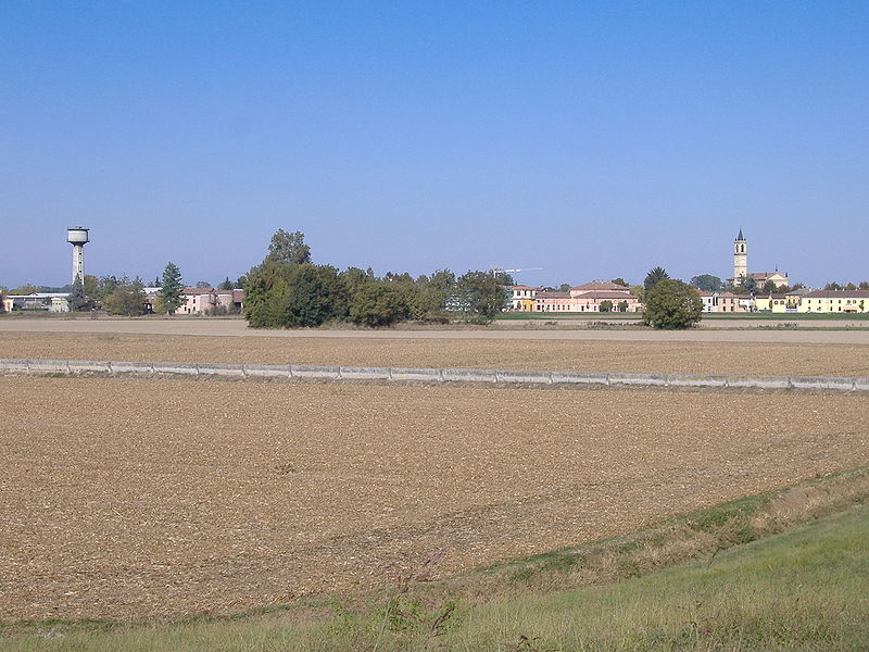 File:Caselle-Landi-panorama.JPG