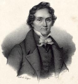 Casimir Delavigne par Delpech.png