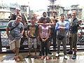 Cast of Waterworld Universal Studios Singapore 2.jpg