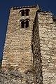 Castell-Llebre, Església Santa Maria-PM 67834.jpg