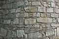 Castell Harlech - geograph.org.uk - 1217286.jpg