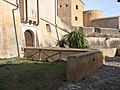 Castello - panoramio - Emanuela Meme Giudic… (3).jpg