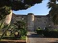 Castello Ursino.jpg
