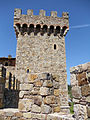 Castello di Amorosa Winery, Napa Valley, California, USA (8555305119).jpg