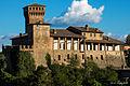 Castello di Levizzano Rangone.JPG