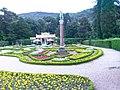 Castello di Miramare (Trieste) 456.jpg