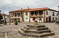 Castelo Bom (16835833945).jpg