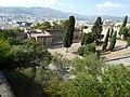 Castillo de Gibralfaro 20.jpg