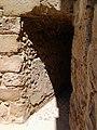 Castillo de San Marcos (20685991541).jpg
