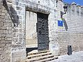 Castillo de San Marcos de El Puerto de Santa María 2009-07-07 (2).JPG