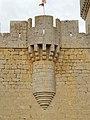 Castillo de Villalonso (Garitón).jpg