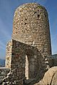 Castillo de burriac-2014 (2).JPG