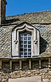Castle of Vezins-de-Levezou (10).jpg