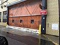 Castleton Depot Sandbagging 1 (8136676811).jpg