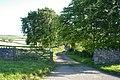 Castlewich Farm, Callington - geograph.org.uk - 178785.jpg